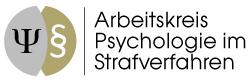 AK Psychologie im Strafverfahren