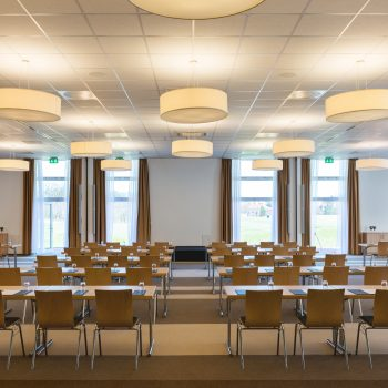 arosa-scharmuetzelsee-incentives-meetings-forum-raum-zoysia-2