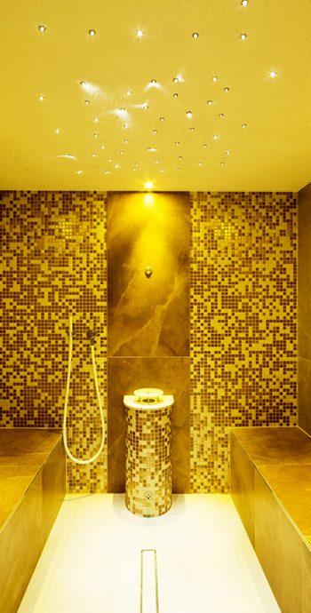 arosa-scharmuetzelsee-wellness-beauty-sauna-dampfbad-gruen_kl